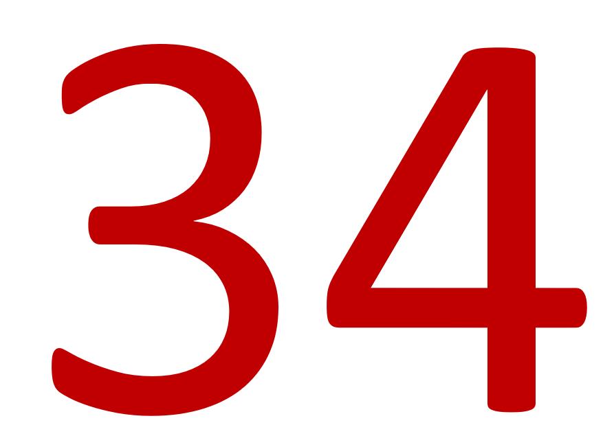 6YA`BI7%OI~P_YYJIPXCIQ7.png