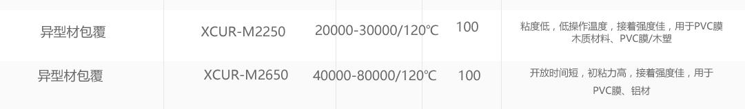 %9G]9B7L3S8B5JQVGH]5OA1.png